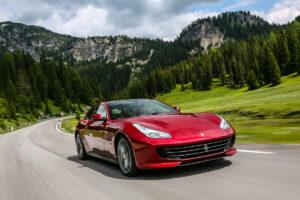 Ferrari fait mieux que prévu