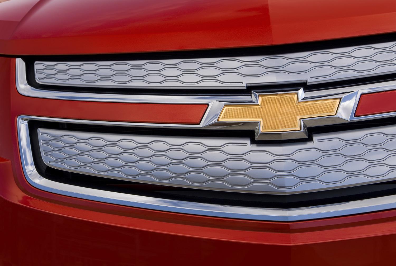Procès Chevrolet : réponse le 15 novembre