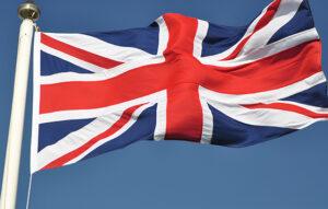 VO : Le Royaume-Uni plonge au 2e trimestre