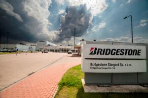 Bridgestone veut augmenter ses capacités de production en Europe