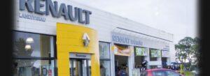 Quand Renault prépare la reprise de ses agences