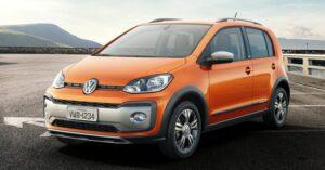 Le rebond se confirme sur le marché automobile au Brésil