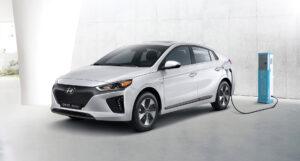 Rapprochement entre Hyundai et Michelin