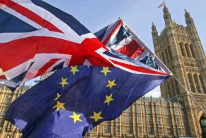 Le Brexit menace 15000 emplois chez les équipementiers allemands