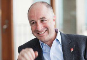 """Renault Trucks revendique la """"meilleure progression"""" en Europe"""