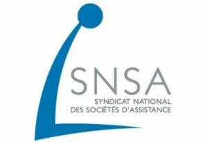 Un nouvel organigramme pour le SNSA