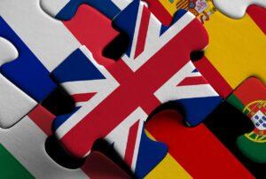 Le Brexit pourrait empêcher les constructeurs d