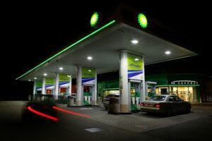 Le SOS du réseau BP France