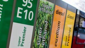 Carburant : le Superéthanol-E85 passe le cap des 1 000 stations