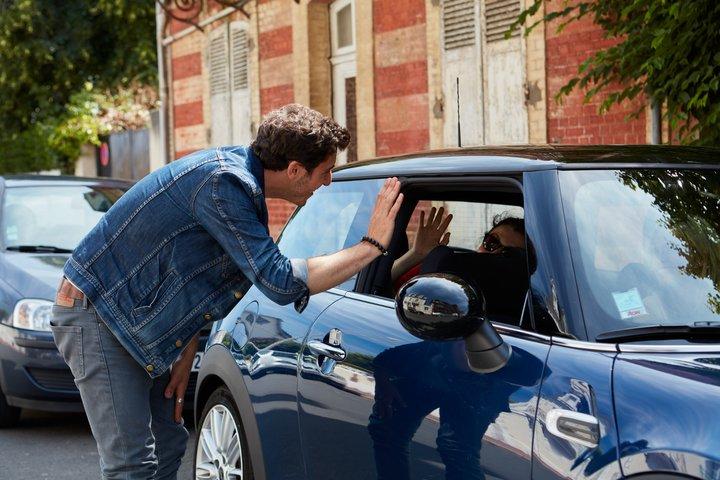 BlaBlaCar s'offre Less, spécialiste du covoiturage urbain