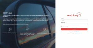 EMVO 2018 : Autobuy, le marchand qui monte