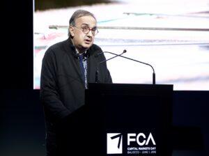L'avenir de FCA passera par Jeep, Alfa Romeo et Maserati