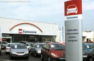 Le réseau Félix Faure vient renforcer Eurocasion