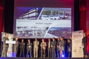 Les Grands Prix de la Distribution Automobile se profilent