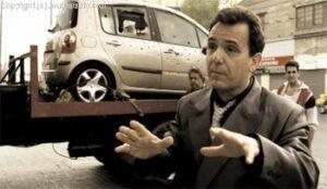 """Un """"affranchi"""" chez Renault Occasions"""