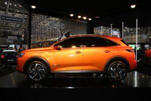DS Automobiles va lancer son label VO