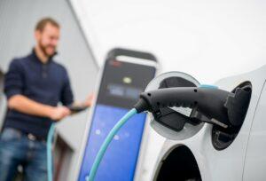 Bosch maintient son chiffre d'affaires en 2018