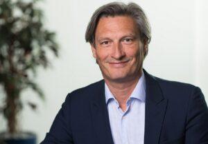 Stéphane Le Guével nommé DG d