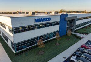 Avec Wabco, ZF se hisse au 3e rang mondial des équipementiers