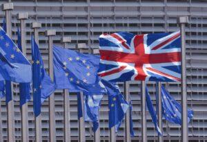 Brexit : une indécision qui va générer 5 milliards d