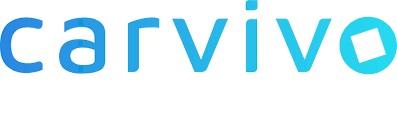 Carvivo vient de boucler une levée de fonds qui lui a rapporté 1,5 million d'euros.