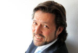 La présidence d'Equip Auto confiée à Philippe Baudin
