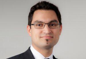 Bosch : Daniel Berreby nommé directeur commercial de la division rechange