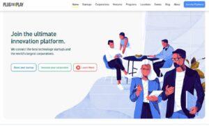 Alliance Ventures s