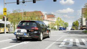 Dieselgate : Bosch accepte de payer 90 millions d