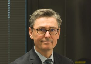 Philippe Huillard rejoint Sixt Mobility Consulting