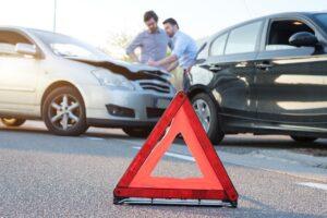 Les entreprises peu matures sur le risque routier