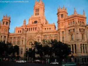 Espagne : tout reste à faire