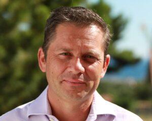 Pascal Pilleyre promu directeur commercial de Fatec