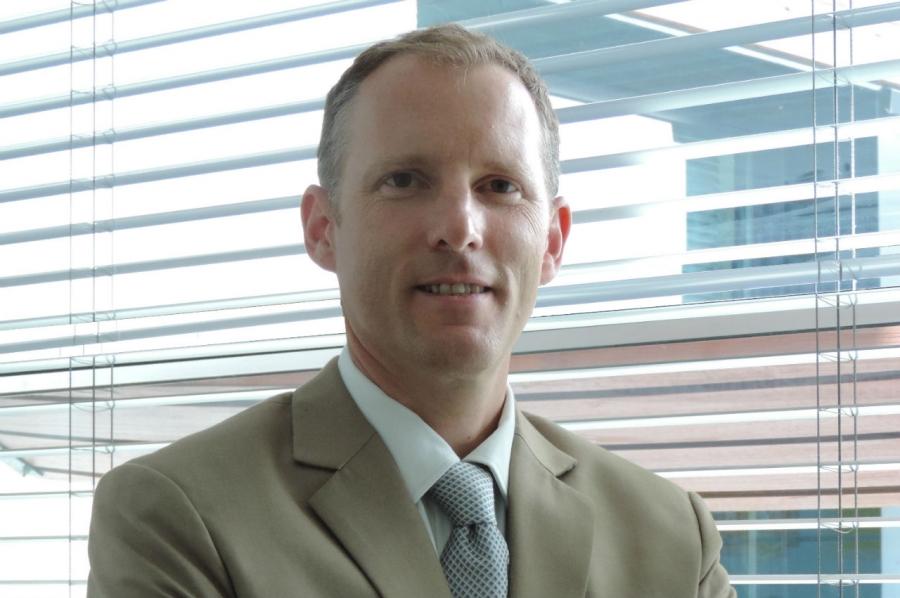 Euromaster : Alexandre Hennion prend la tête du commerce France