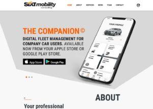 Sixt Mobility Consulting poursuit sa montée en puissance sur les flottes