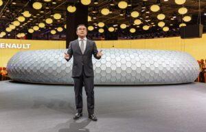 Des parlementaires demandent le rapatriement de Carlos Ghosn
