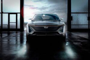 GM et LG Chem investissent dans une usine de batteries
