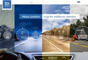 Michelin s'attaque au risque routier avec HDI