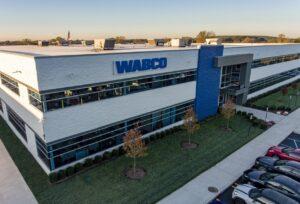 ZF autorisé à reprendre Wabco