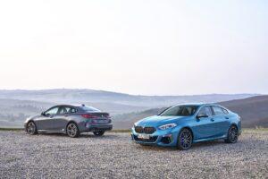 BMW, Ferrari, Peugeot… ce qu