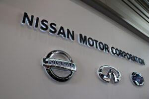 Nissan réclame 83 millions d