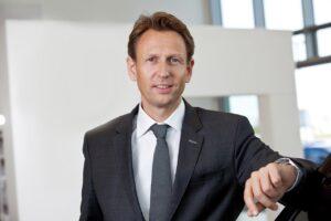 Volkswagen résilie ses agents en France