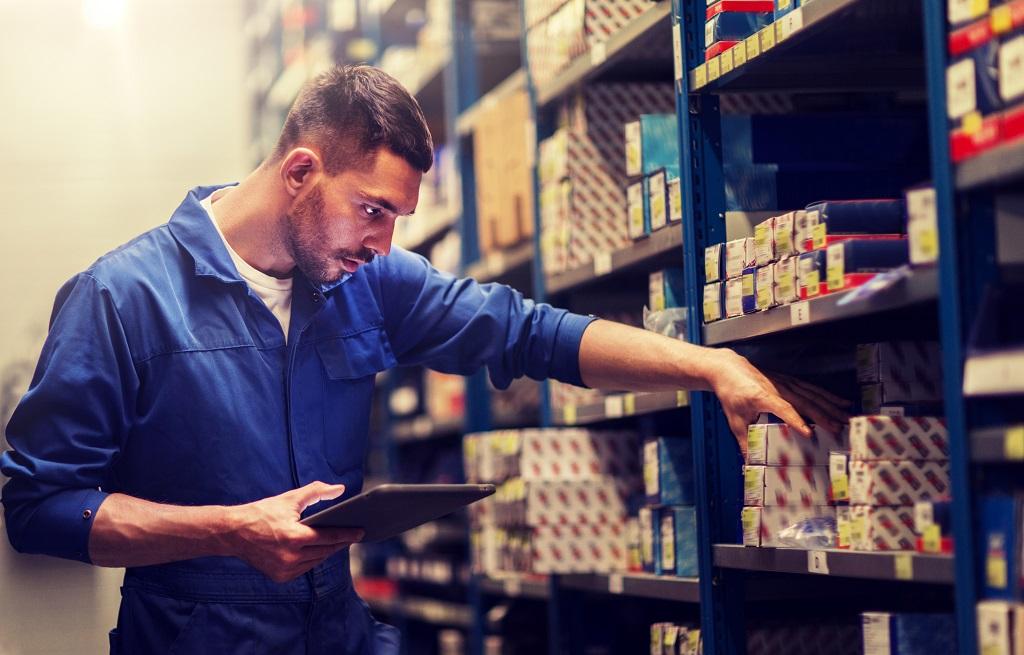 Les clients de EBP MéCa auront désormais la possibilité de solliciter des conceptions à la carte en fonction des besoins.