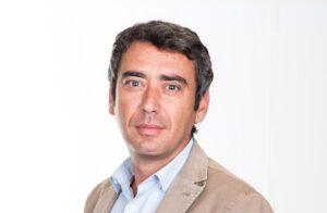 """Olivier Fernandes, BCAuto Enchères : """"2019 a marqué une bascule en France"""""""