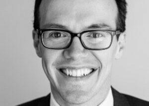 """Stéphane Montagnon (Holson) : """"Le sujet de la réduction des coûts arrive dans les flottes"""""""
