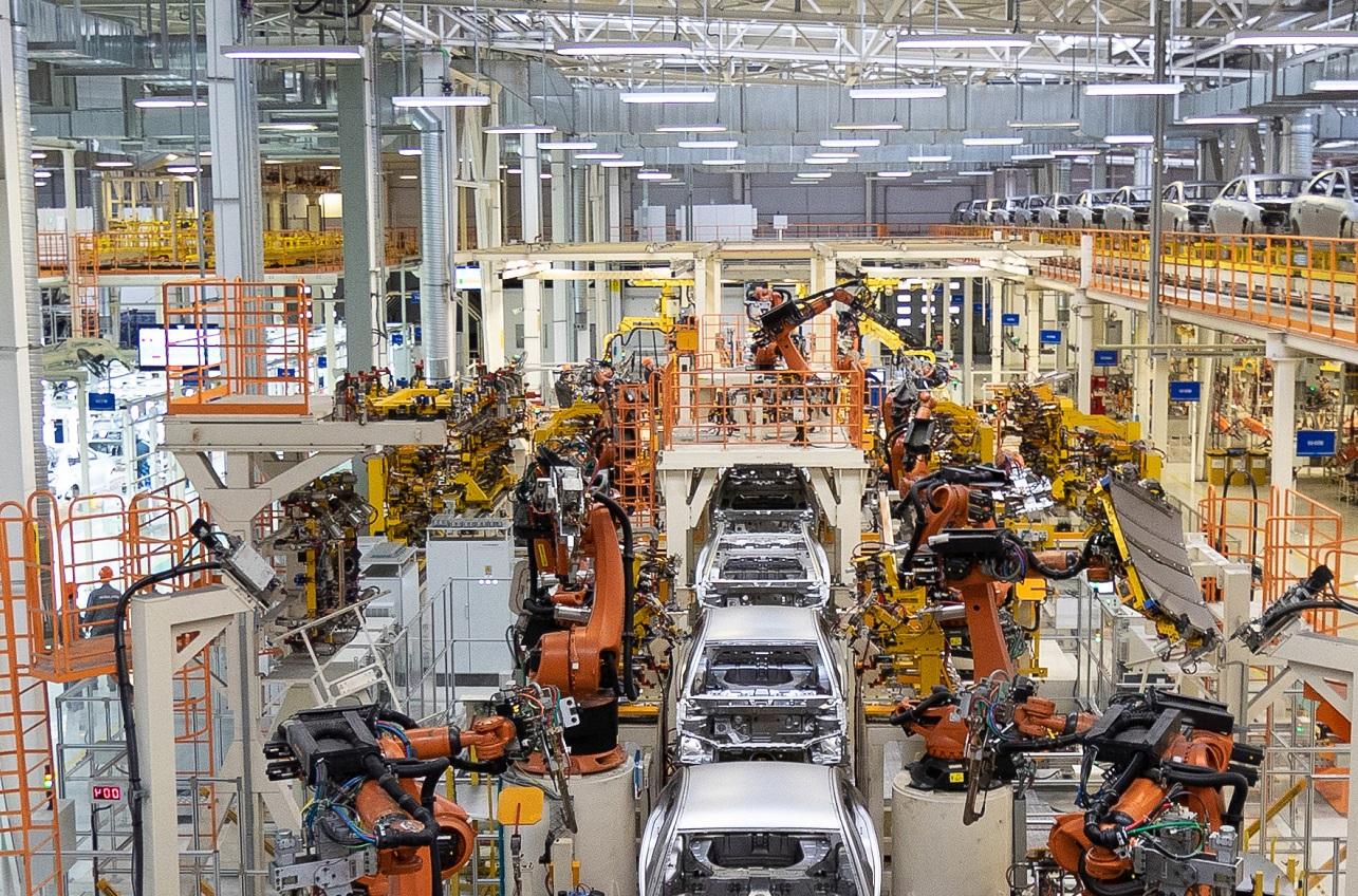 La PFA définit un pacte de solidarité pour la filière automobile