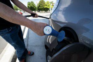Menacée, la filière du bioéthanol tire la sonnette d