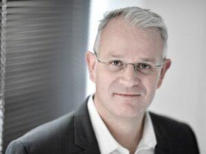 "Vincent Muyllaert, Macadam : ""Nous allons temporairement suspendre les restitutions contradictoires"""