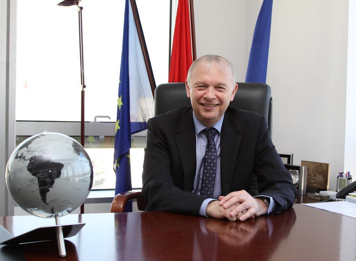 La FFC espère un rebond dès 2021