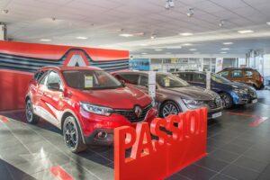 Réseau Renault : entre satisfactions et crispations